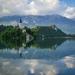 Jazero Bled