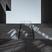Stairway to... II
