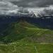 Dolomity I
