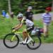 Giro Italia - Monte Zoncolan