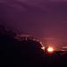 Sunset Praha 2012