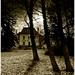 dom duchov...
