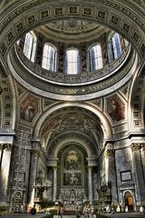 Bazilika sv. Vojtecha
