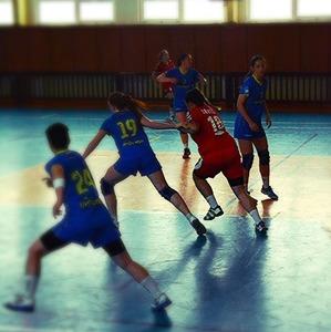 Slavia Sereď