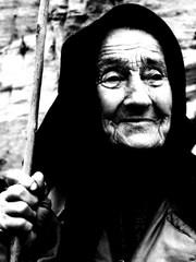 Starena