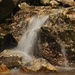 Živá voda 2