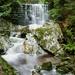 cernohorsky potok