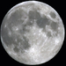 Dnešný spln mesiaca