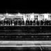Cardiff station