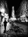 In Bruges - Edit