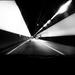 Brynglas Tunnel