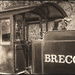 Brecon Mountain Railway 2