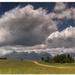 .:Summer in High Tatras:.