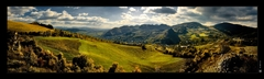 .:Lednicke panorama:.