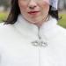 .:white bride:.