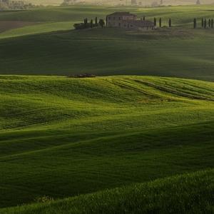 .:Toscana:.
