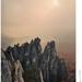 .:Súľovske hmly:.