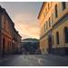 .:mestskou uličkou:.