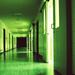 Via operačný sál