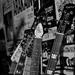 Cakajuce gitary