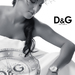D&G pokus