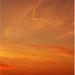 mramorova obloha