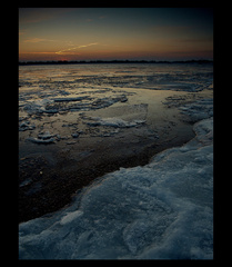 ..ľadová II..