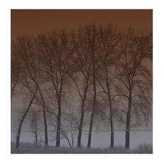 ..v hmle..