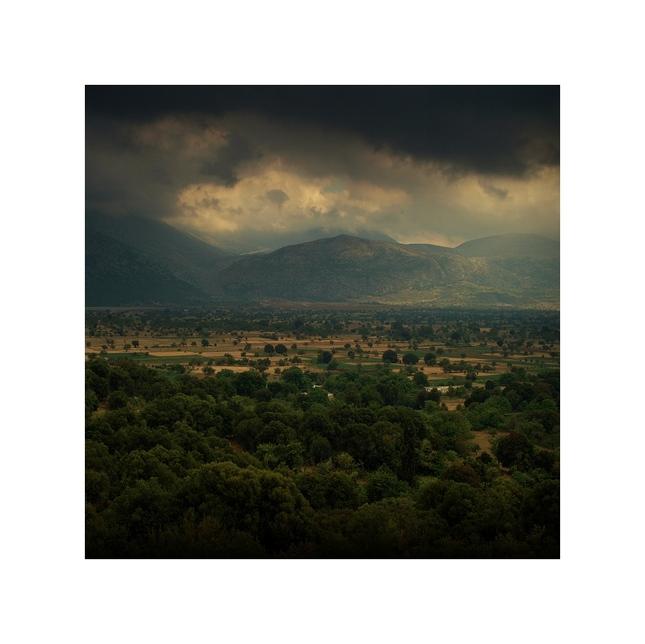 ..Lasithi Plateau..
