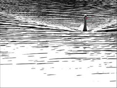 Pri vode