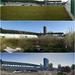Premeny stadiona Artmedia