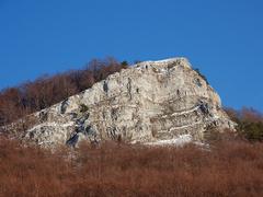 Temešská skala