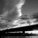 novy most pri zapade.....