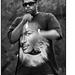 beatbox na Majalesi v BA
