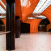 Orange Subway Station II.