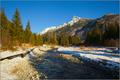 Slovak Yosemite 2