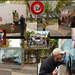 street exposition_revolution 198