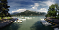 _annecy 2