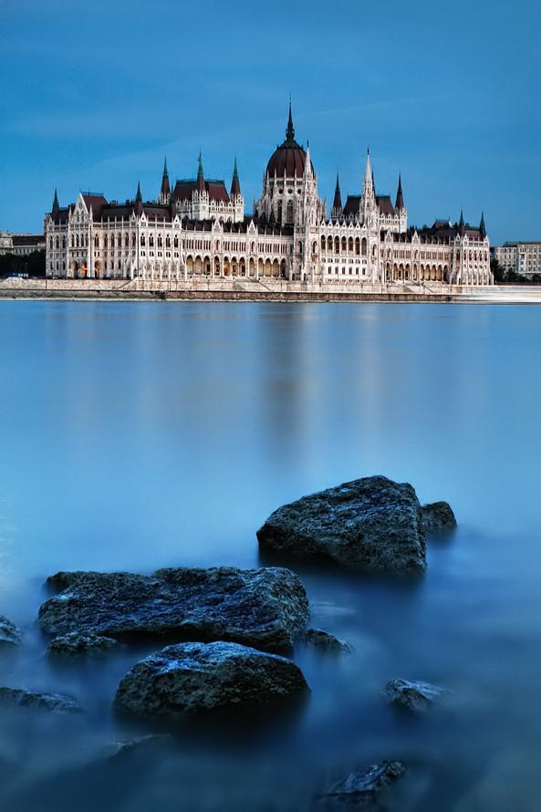 _parlament spi (po stojacky)