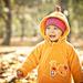_jesenna radost