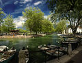 _annecy