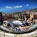 _teatro greco romano