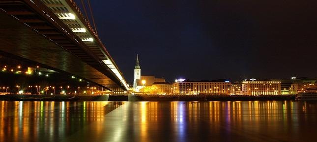 _pod mostom