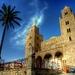 _normanska katedrala