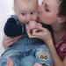 sladká pusa