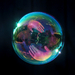 Uväznení v bubline