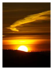 Zrodenie slnka