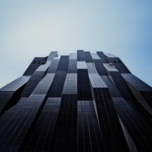 DC Tower II