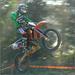 Motocross paning III