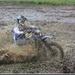 Countrycross II